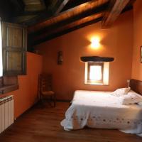 Hotel Pictures: Apaiolarre, Zuaztoy de Azpilcueta