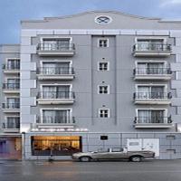 酒店图片: Almuzian Plaza, 麦纳麦