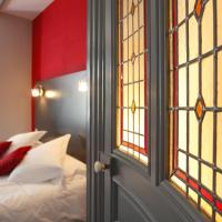 Superior Double Room in the Castle
