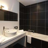 Superior Double Room in Dependence