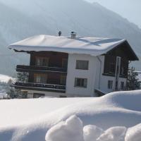 Hotel Pictures: Austria Zimmer & Ferienwohnungen, Tannheim