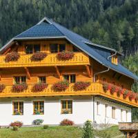 Hotel Pictures: Der Hoferbauer, Bad Kleinkirchheim