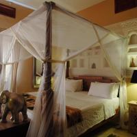 Fotos del hotel: Villa Kololo, Kampala