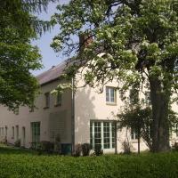 Hotel Pictures: Hof Rodenkrog, Lütjenburg