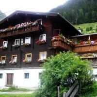 Hotel Pictures: Stampferhof, Matrei in Osttirol