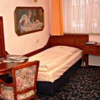 Hotel Pictures: Parkhotel Deutsches Haus, Bad Nenndorf