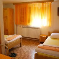 Hotel Pictures: Motel Amer Pier 2, Doboj