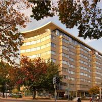 Fotos del hotel: The Dupont Circle Hotel, Washington
