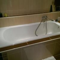 Hotel Pictures: Apartment Teplice, Teplice