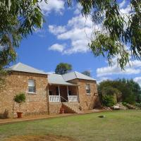Hotel Pictures: Mt Pleasant Holiday Homestead, Greenough