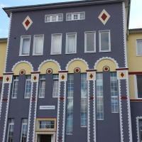 Hotelbilleder: 1a Zimmervermietung Hannover/Bad Münder, Bad Münder am Deister