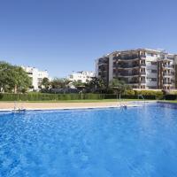 Hotel Pictures: Denia Natura, Els Poblets