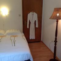Hotellbilder: Hotel Huberty, Kautenbach