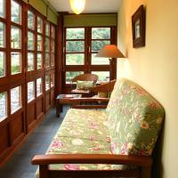 Hotel Pictures: Apartamento Rurales Cibuyo, Cibuyo
