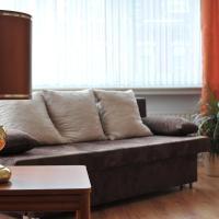 Hotel Pictures: Hotel Dietrich, Hamm