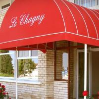 Hotel Pictures: Le Chagny, Chagny