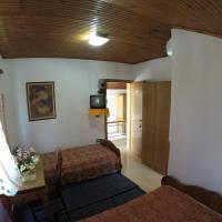 Hotel Pictures: Hotel Ideal, Shkodër