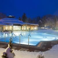 Hotel Vitarium - Terme Krka