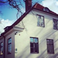 Photos de l'hôtel: STF Landskrona Hostel, Landskrona