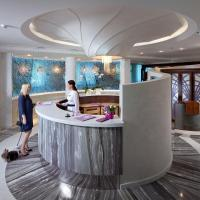 Hotelfoto's: Iris Art Hotel, Charkov