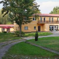 Hotel Pictures: Gasthaus und Hotel Schleusenmühle, Marienwerder