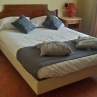 Hotel Pictures: Winston, Saint-Maur-des-Fossés