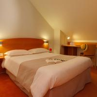 Hotel Pictures: Kyriad Rennes Nord Hotel, Rennes