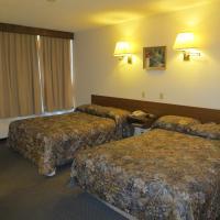 Hotel Pictures: Key West Inn Devon, Devon