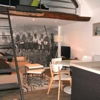 Hotel Pictures: Daco, Sommervieu