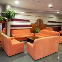 Hotel Pictures: Hotel Barreiro, Leira