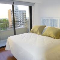 Hotel Pictures: Apto Para Ti, Rosario