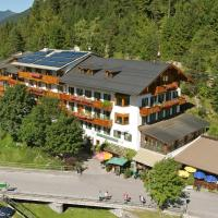 Hotel Pictures: Fischerwirt am Achensee, Achenkirch