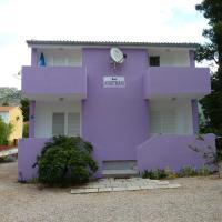 Zdjęcia hotelu: Apartments Lavanda, Starigrad-Paklenica