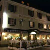 Hotellbilder: Hotel Krmstl