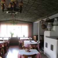 Hotel Pictures: Karl-Volkert Haus, Heiligenblut