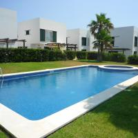 Hotel Pictures: Villa Ona, Arenal den Castell