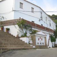 Hotel Pictures: Apartamentos Rurales Jardines del Visir, Genalguacil