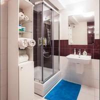 Luxury One-Bedroom Apartment - Leninova Street