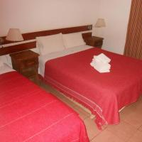 Hotel Pictures: Complejo Monte Aventura, Oberá