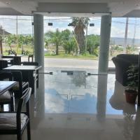 Fotos do Hotel: Hotel Las Lomas, San Salvador de Jujuy