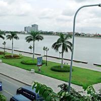 Hotelfoto's: River Star Hotel, Phnom Penh