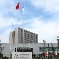 Hotel Pictures: Fontaine Blanche Hotel, Kunming