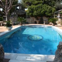 Hotel Pictures: El Recer, Sant Pau d'Ordal