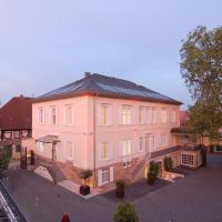Hotel Pictures: Hotel Ketschauer Hof, Deidesheim