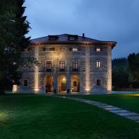 Hotel Pictures: Iriarte Jauregia, Bidegoian