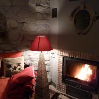 Hotel Pictures: Casa Concejos, San Román de Cameros