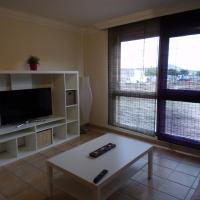 Hotel Pictures: Holiday home San Isidro, San Isidro