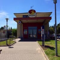 Hotel Pictures: Autobahnmotel Bad Camberg, Bad Camberg