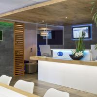 Photos de l'hôtel: ibis budget Cannes Centre Ville, Cannes