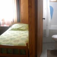 Hotelfoto's: Hostal Internacional, Valdivia